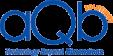 aQb-logo